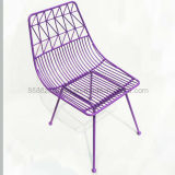 Beach Leisure Chair & Metal Chair (JMYZ-015)