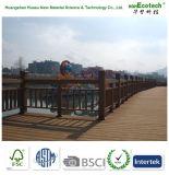 Composite Railing Fencing Panel Boards