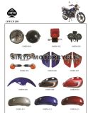 Wholesale Various Kinds Motorcycle Spare Parts