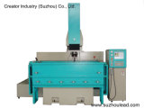 CNC High Speed Angle Line CNC Machine (CNC1570)