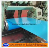 Color Coated Al-Zn Alloy Coated Steel/PPGL