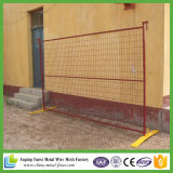 Top Quality Canada Cheap Temporary Pool Fence