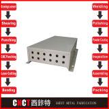 Manufacturing Sheet Metal Manufacturing Sheet Metal