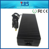 19V 3.16A Laptop Adapter for Acer with DC Size 5.5*2.1