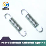 Swing Tension Spring with Competitive Price