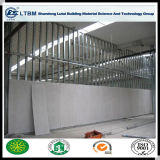 Low Thermal Conductivity Calcium Silicate Board