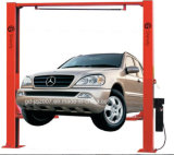 Ce Good Quality and Great Price Auto Car Lifter