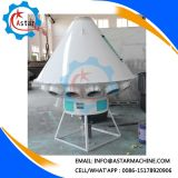 Full Automatic Feed Line Raw Materials Rotary Divider
