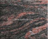 Himalaya Blue Granite for Tile/ Slab/ Tombstone/ Countertop