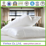 High Quality Down Pillow Hotel White Feahter Down Pillow