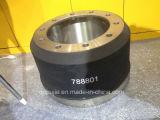 788801 Truck Brake Drum