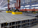 Lifting Electromagnet for Lifting Joist Steel