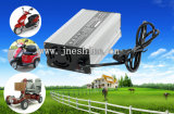 Golf Cart Battery Charger 36V18A for Ezgo