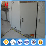 Stencil Drying Oven/Vertical Screen Frame Dryer