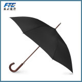 Auto Open Special Straight Lady Style Cheap Rain Umbrellas