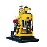 Geological Prospecting Drilling Rig (YZJ-150Y)