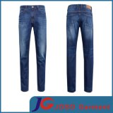 New Style Men Jegging Denim Jeans Leg Jeans (JC3287)