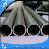 2024 T6 Aluminum Pipe for Construction