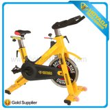 Hyd 701y Hot Sale Multi Fitness Body Building Cardio Equipment Exercise spinning Bike