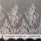 Swiss Voile Lace Fabric Wholesale (M2132-3M)