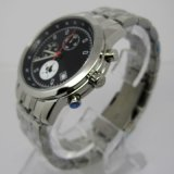 Stainless Steel Watch, Automatic Watch, Mechanical Watch 15153