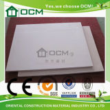 Waterproof Construction Material MGO Partition Board