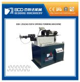 Spring Mattress Machine Automatic S-Shape Spring Machine