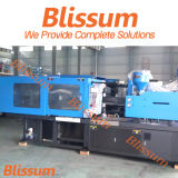 48 Cavity Injection Moulding Machine/Machinery/Equipment/System for Beverage Bottle