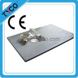 CE Approved Shower Tray (UTB006)