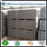 Heat Insulation Materials Type Price Calcium Silicate