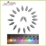 LED Balloon Light for Paper Lantern (Joy25-1000)