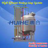 Boiling Soup System for Sale (Chinese Supplier)