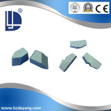 Customized Solid Cemented Tungsten Carbide