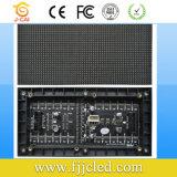 Full Color LED Panel for P3 Indoor Digital Signage