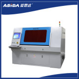 High Precision Pico Laser Cutting Machine for Circuit and Display Glass (JG16B)