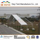 Deyi 50m Width Large Aluminium Structure Tent for Event Exhibition