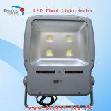 200W LED Flood Light New Design 200W Flood Light IP65 High Lumen