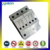 Ly6-100 420V 100ka 2pole Surge Protector Lightning Protection System