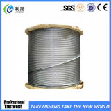 Stainless Steel Wire Rope / Cable