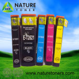 T2621/T2631/T2632/T2633/T2634 Compatible Ink Cartridge for XP-600/605/700/800
