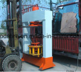 Chinese Manufacturer Solid Tyre Press Tp80 Tp120 Tp160 Tp200 Hydraulic Press Machine Price