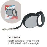 Wholesale Dog Auto Leash, Retractable Dog Leash (YL75409)