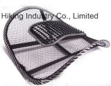 Car Seat Back Support, Chair Mesh Back Lumbar Support