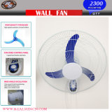 18inch Wall Fan with Ox Blade Strong Wind