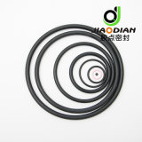 NBR O Ring /Gasket/Oil Seal with CE RoHS