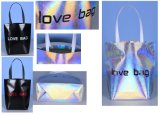 Kraft Bag/Wine Bag/Clothes Bag/Shopping Bag/Paper Bag/Gift Bag