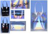 Kraft Bag/Wine Bag/Clothes Bag/Shopping Bag/Paper Bag/Gift Bag