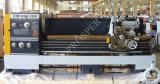 CE Horizontal High Precision Gap Lathe Machine (CS6266 CS6266B CS6266C)