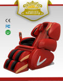 Jkl-S808 Zero Gravity Massage Chair in 2014