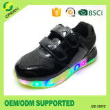 Kids Casual Shoes LED Sports Shoes for Boy